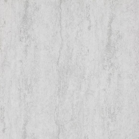 SPL10 Silver Travertine Gloss