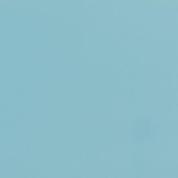 SPL14 Blue Quartz Gloss