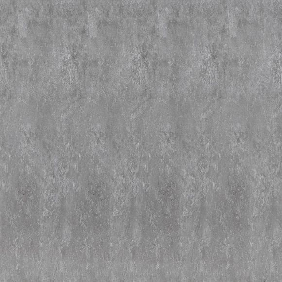 SPL18 Grey Concrete Gloss