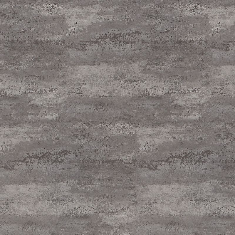 SPL16 Metallic Concrete Matt