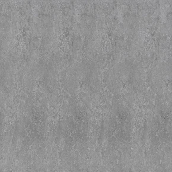 SPL17 Grey Concrete Matt