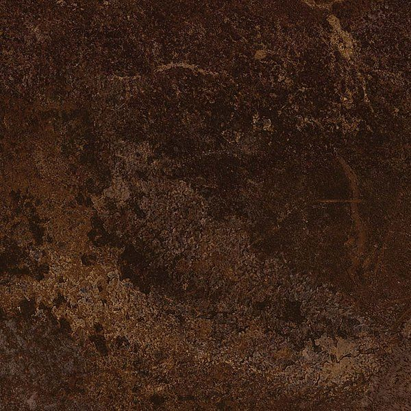 F76026CR Ceramic Rust - Corrosio Finish