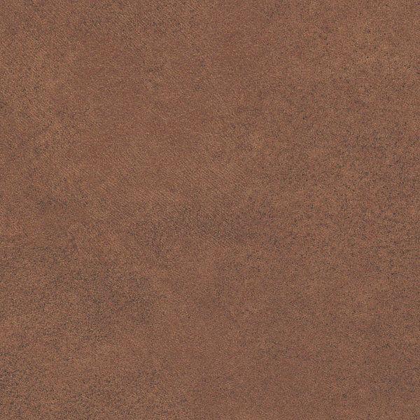 F76142CR Terracotta -Corrosio Finish