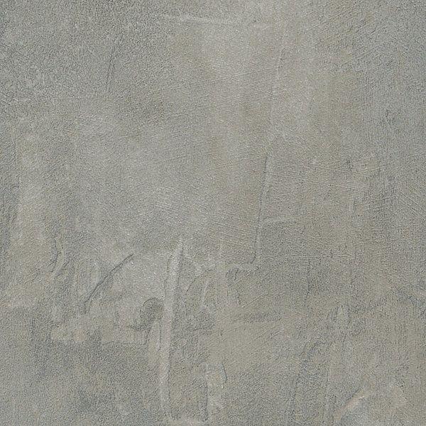 F76097SX Oxyd Grey - Stucotex Finish