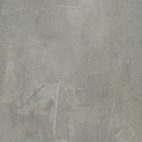 Duropal Quadra F76097SX Oxyd Grey - 4.1mtr Kitchen Upstand