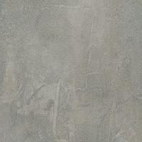 Duropal Quadra F76097SX Oxyd Grey - 4.1mtr Kitchen HPL MDF Splashback