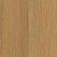 Duropal Quadra R20004VV Natural Oak Block - 4.1mtr HPL Upstand