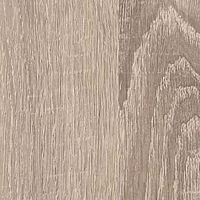 Duropal Quadra R20039RT Sonoma Oak Grey - 4.1mtr HPL Upstand