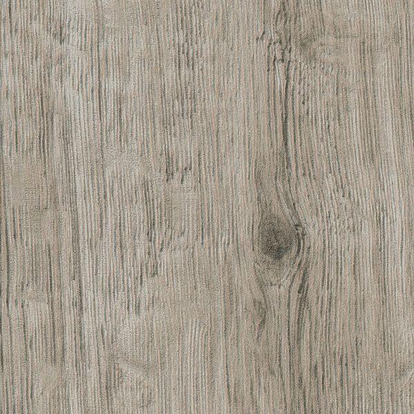 R20154RT Wellington Oak- Rustic Wood Finish