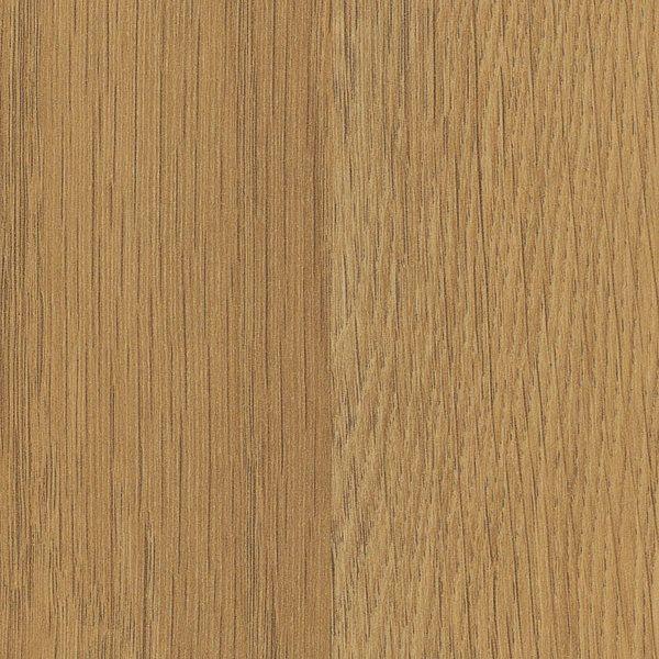 R20004VV Natural Oak Block- Top Velvet Matt Finish
