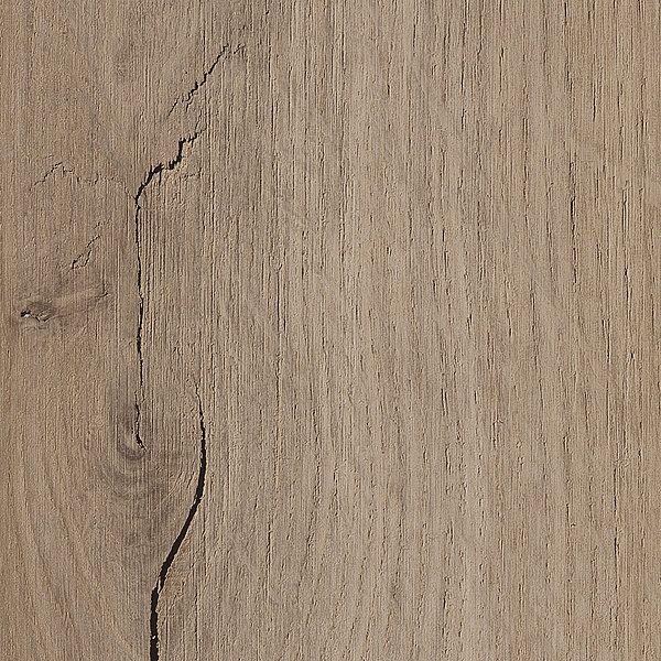R20256NY Lorenzo Oak - Natural Wood Finish