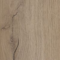 Duropal Quadra R20256 Lorenzo Oak - 4.1mtr HPL Upstand