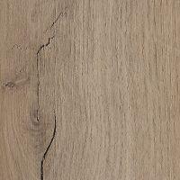Duropal Quadra R20256NY Lorenzo Oak - 4.1mtr Kitchen Worktop