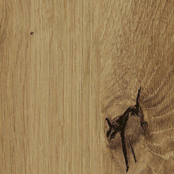 R20315NY Artisan Oak - Natural Wood Finish
