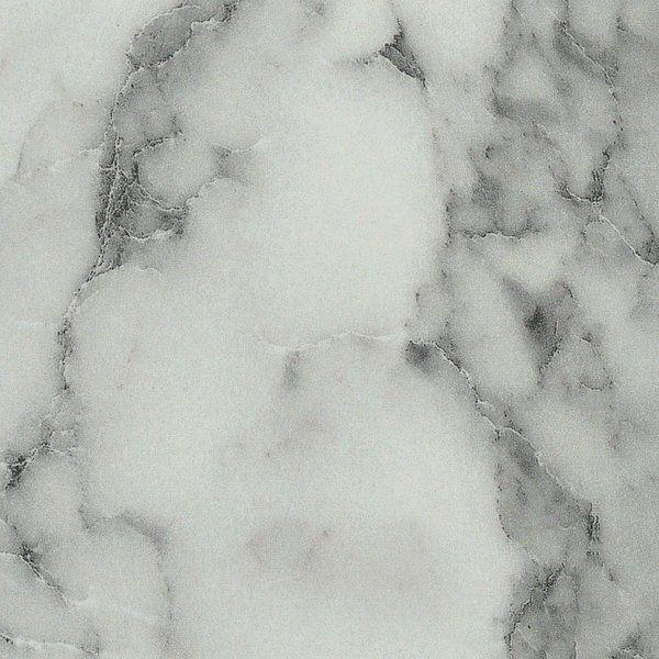 S63009XM Carrara Marble - XTreme Matt Finish