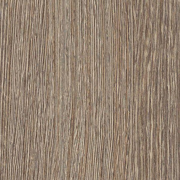 R50003RT Clay Sangha Wenge - Rustic Wood Finish
