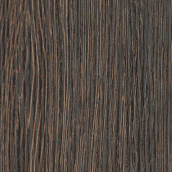 R50004RT Natural Sangha Wenge - Rustic Wood Finish