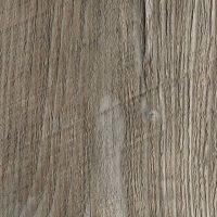 Duropal Quadra R55004RT Ponderosa Pine - 4.1mtr Kitchen Upstand