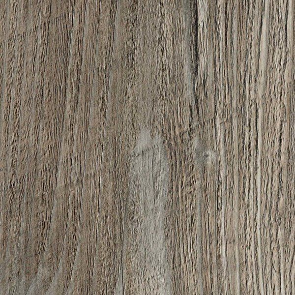 R55004RT Ponderosa Pine - Rustic Wood Finish