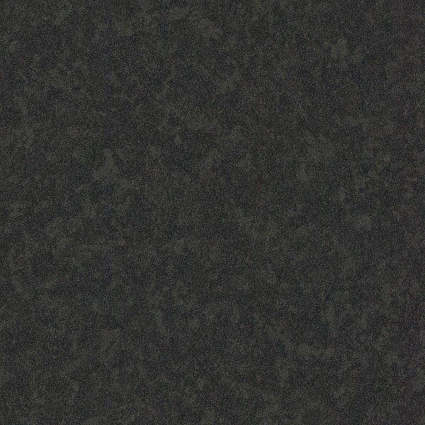 S61008MP Black Brazil - Miniperl Finish