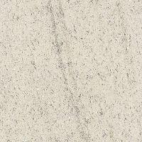 Duropal Quadra S61011BR Ipanema White - 4.1mtr HPL MDF Splashback
