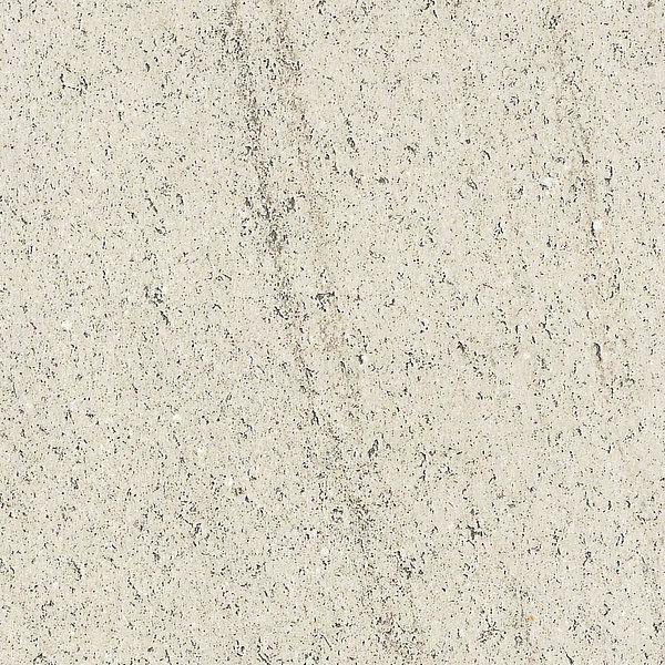 S61011BR Ipanema White - Brightstone Matt Finish
