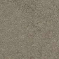 Duropal S62009BR Natural Messina - 4.1mtr HPL Upstand