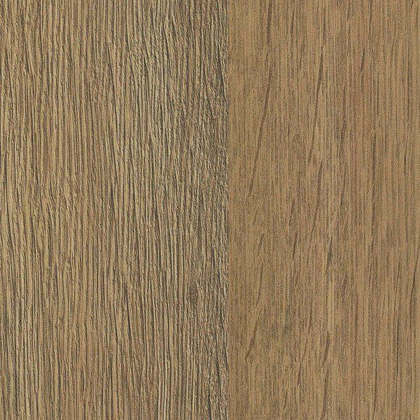 R20231FG Torino Oak Nature - Fine Grain Finish