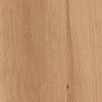 Duropal Quadra R24096NY Beech Crenata - 4.1mtr Kitchen Worktop
