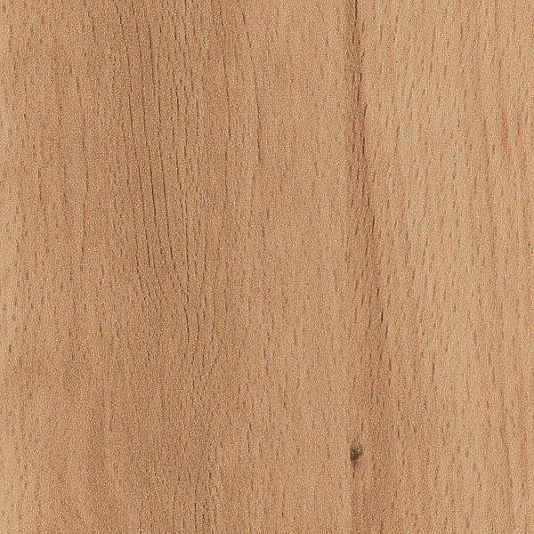 R14096NY Beech Crenata-Natural Wood Finish