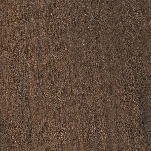 R30135 Okapi Walnut - Natural Wood Finish