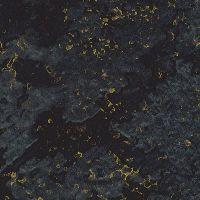 Duropal Quadra S66000MP Star Black- 4.1mtr HPL Upstand