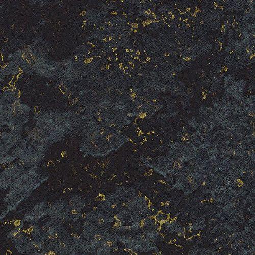 Duropal Quadra S66000MP Star Black- 4.1mtr Breakfast Bar