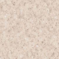 Duropal Quadra S66012MS / R6480MS Glacial Storm - 2mtr Kitchen Worktop