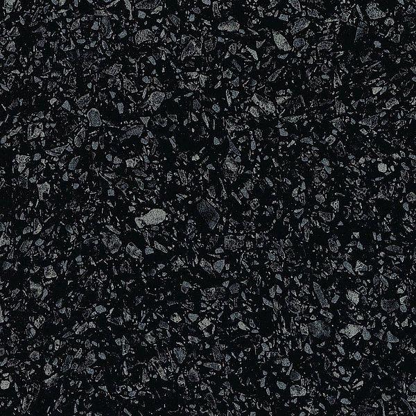 S68002HS Astral Quartz -Enhanced High Gloss Finish