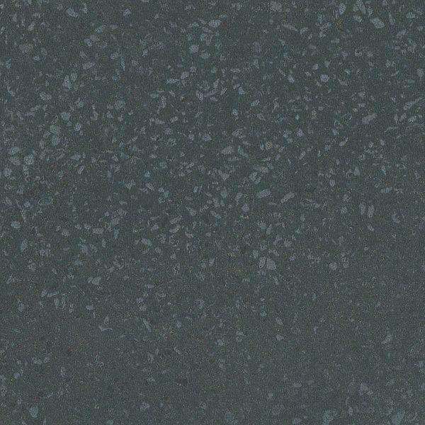 S68029SD Terrazzo Nero - Sandpearl Finish