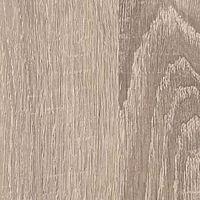 Duropal Quadra R20039RT Sonoma Oak Grey - 4.1mtr Square Edge Breakfast Bar