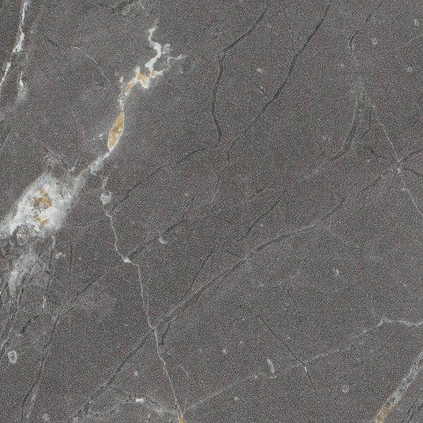 S63013MS Trasimeno Basalt- Enhanced Semi Matt