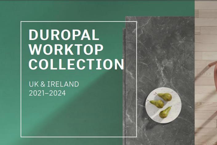 Duropal
