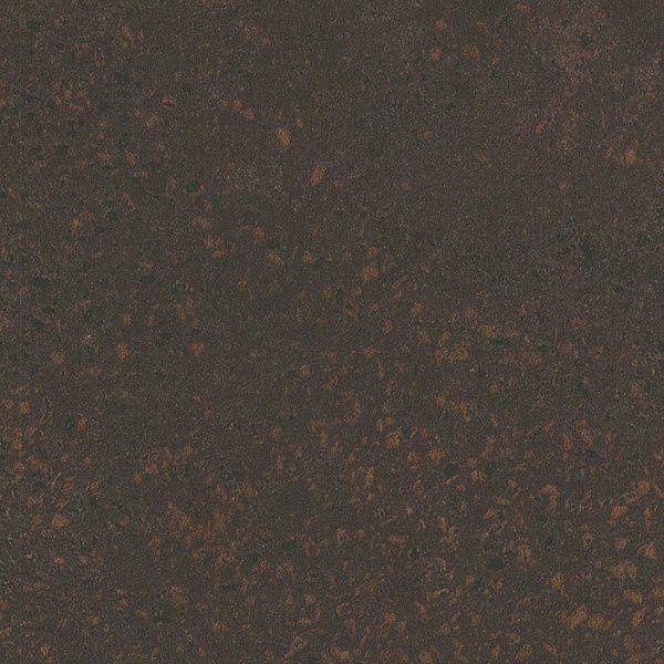 F76146XP Terrazzo Bronze - Black Core