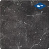 SW05 Grigio Marble
