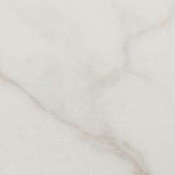 PP7674NDF Veneto Marble