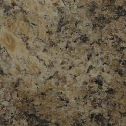 PP7732AET Butterum Granite