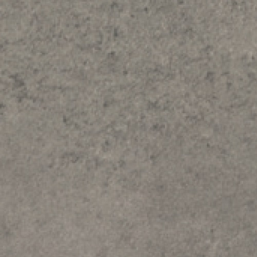 PP6275 Brushed Concrete - Matte Finish