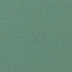 PP6353AB61 Frosted Jade Splashback Only