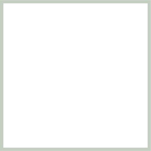 PP6340 Crisp White