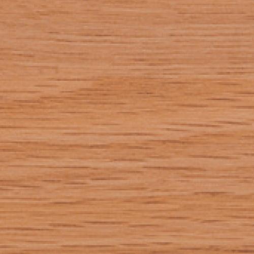 PP6278 Padua Oak