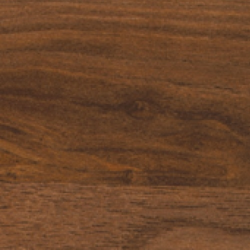 PP9479 Wide Planked Walnut