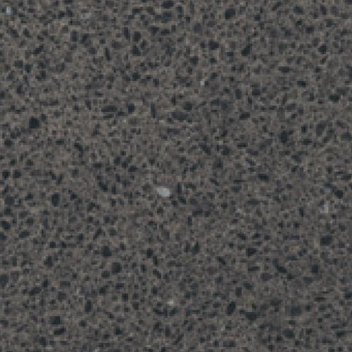 PP6366 Paloma Dark Grey - Matte Finish