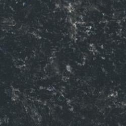 PP6967 Avalon Granite Black